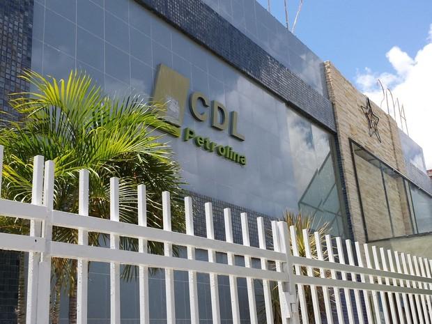 Consumidor pode consultar seu Score SPC na CDL Petrolina